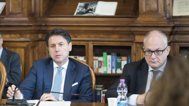 pensioni, quota 100, Sicilia, Politica
