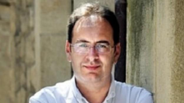 beni culturali, turismo, Fabio Venezia, Giuseppe Ferrarello, Enna, Politica