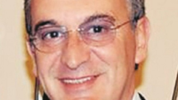 coronavirus, Dpcm, Trapani, Economia