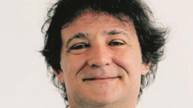 commercio, Giuseppe Pullara, Agrigento, Economia