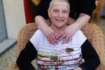 Ad Avola la giornata nazionale del tumore al seno metastatico