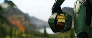 Videogame, parte la rivoluzione: le novità di PlayStation 5 e Project Scarlett