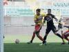 """Palermo, Lancini: """"Penso ai miei parenti a Brescia, difficile stare lontano da loro"""""""