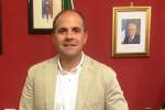 Giuseppe Schillaci, assessore Comune Troina