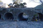Messina, affidato il progetto per il torrente Bordonaro