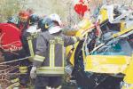 """Tragico incidente con l'elisoccorso, la Procura: """"Condannare il pilota"""""""