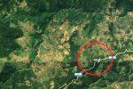 Ore di ansia per un uomo disperso sui Nebrodi, ricerche anche con elicottero