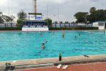 L'Ortigia Siracusa al debutto stagionale: alla piscina Caldarella arriva il Quinto