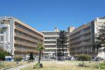 Coronavirus, dieci unità di terapia intensiva donate dalla Raffineria di Milazzo