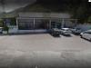 Cinisi, incendio doloso nella pizzeria di Giovanni Impastato: danni per 10mila euro
