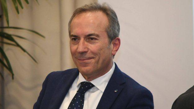 sindacati, Sicilia, Economia