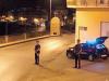 Piazza Armerina, casalinga ubriaca al volante: patente ritirata e auto requisita