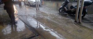 Ponte dell'1 novembre con il maltempo, arriva il freddo: temporali in Sicilia