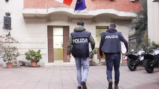 acireale, rapina, Giovanni Cantarella, Catania, Messina, Cronaca