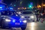 Stragi del sabato sera, intensificati i controlli a Piazza Armerina e Barrafranca