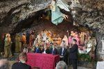 Regione, Acireale: si restaura il presepe ottocentesco