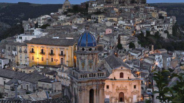 coronavirus, turismo, Ragusa, Economia