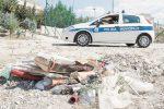 Rifiuti, smaltimento irregolare a San Cataldo: due condanne e 5 assoluzioni
