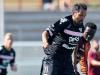Palermo, infortunio Santana: il capitano dovrà essere operato al tendine d'Achille