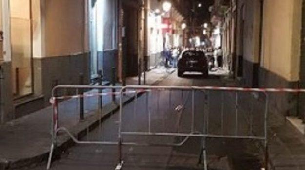 polizia, Catania, Cronaca