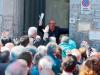 Tari, a Palermo solo due sportelli aperti al pubblico: è caos