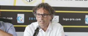 Vito Grieco - foto sito Sicula Leonzio