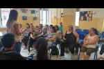 Scuola, nuovo metodo didattico sarà testato dall'Ircss di Messina