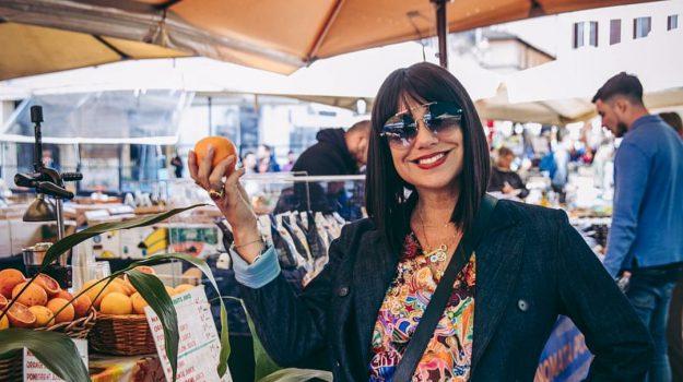 influencer, laurea, Cristina Fogazzi, Sicilia, Società