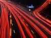 Germania, Parlamento boccia progetto 130 km/h in autostrada