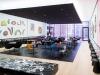 NEW YORK, IL MUSEO MOMA SI ESPANDE