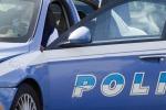 Caltanissetta, arrestato uno scafista algerino