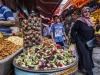 Coldiretti, Turchia invade Europa con cibi pericolosi