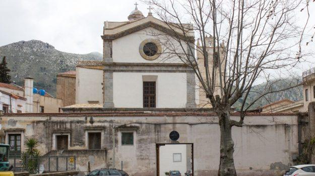 arte, Palermo, Cultura