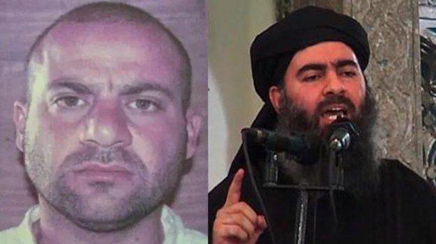 Isis, Abdullah Qardash, Sicilia, Mondo