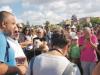 Agrigento, passeggiata di Italia Nostra per salvare il fiume Akragas