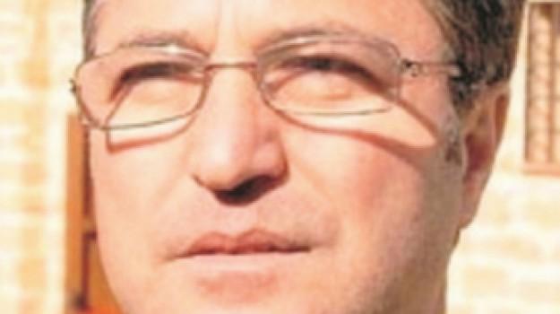 comuni, Aldo Piazza, Agrigento, Politica