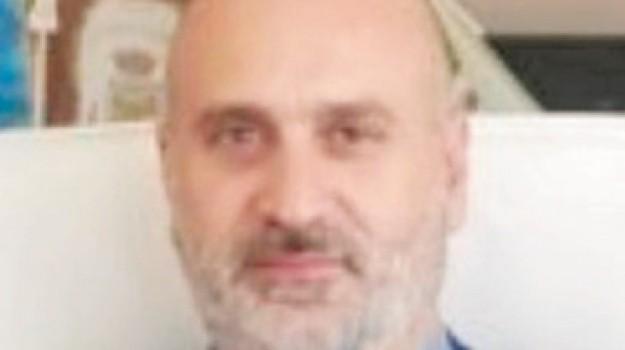 sanità, Angelo Polizzi, Rosanna Moncada, Caltanissetta, Economia