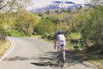 Corruzione, funzionario Anas confessa: tangenti per le strade del Giro d'Italia
