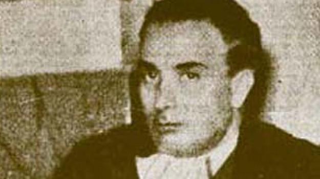 nicosia, Antonino Giannola, Enna, Archivio