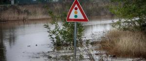 Maltempo in Sicilia, Musumeci dichiara lo stato calamità