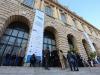 Vino: festival Hostaria Verona chiude con 38 mila visitatori