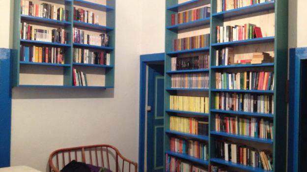 letteratura, Messina, Cultura