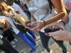 Enna, bonus cultura utilizzato per acquistare smartphone: 205 denunce