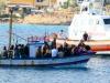 Migranti, il sindaco di Lampedusa: