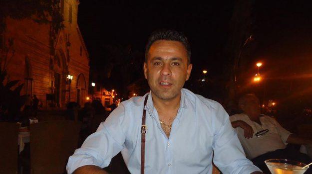 incidenti stradali, poggioreale, Girolamo Cangelosi, Trapani, Cronaca