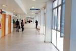 Riesi, l'agguato a Tardanico: altra prova contro l'imputato