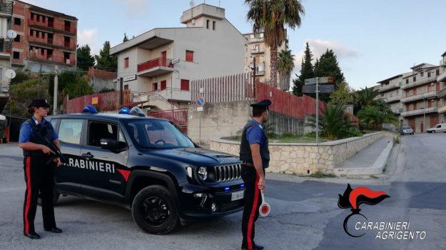 omicidio, Vladut Vasile Lupascu, Agrigento, Cronaca
