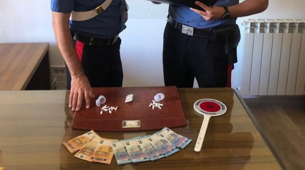 droga, Gaetano Giunta, Palermo, Cronaca