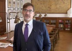 Carcere o reinserimento? La sentenza europea  - CorriereTV