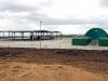 Stop alla raccolta dell'umido a Trapani, la Regione sollecita i Comuni